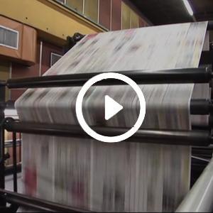Références CARL Factory en vidéo