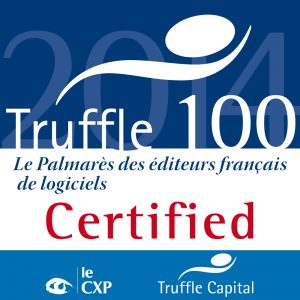 truffle_certified