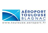 Aéroports de Toulouse