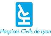 Hôpitaux Civils de Lyon