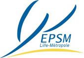 EPSM Lille métropole