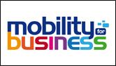 mobility-salon-petit