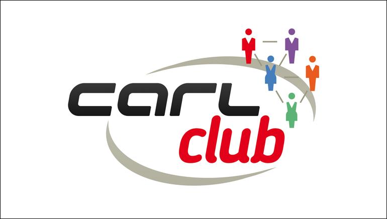 Club rencontres 17