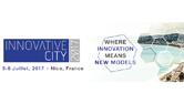innovative-city-petit