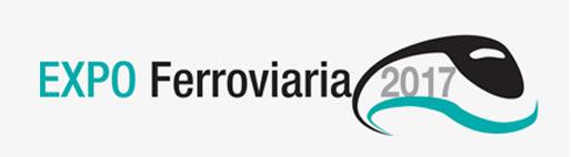 LOGO-EXPO-FERROVIARIA