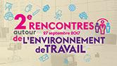 RENCONTRE-ENV-TRAVAIL-PETIT
