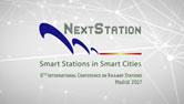 NextStation2017-PETIT