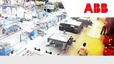 ABB-NEWS-2-166x94