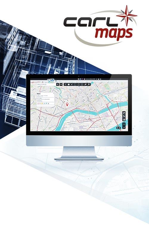 visuel-maps
