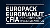 EUROPACK-2017--166x94