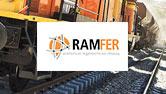 RAMFER-166x94