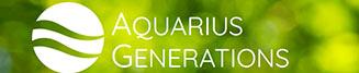 distributeur_aquarius