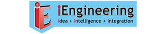 distributeur_iEngineering