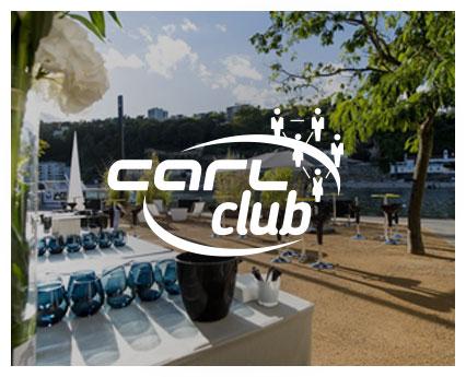 CLUB-CARL 2018