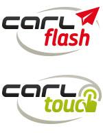 CARL-Flash_CARL-Touch