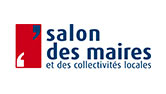 SalonMaires-2018-166x94
