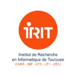 Logo_IRIT