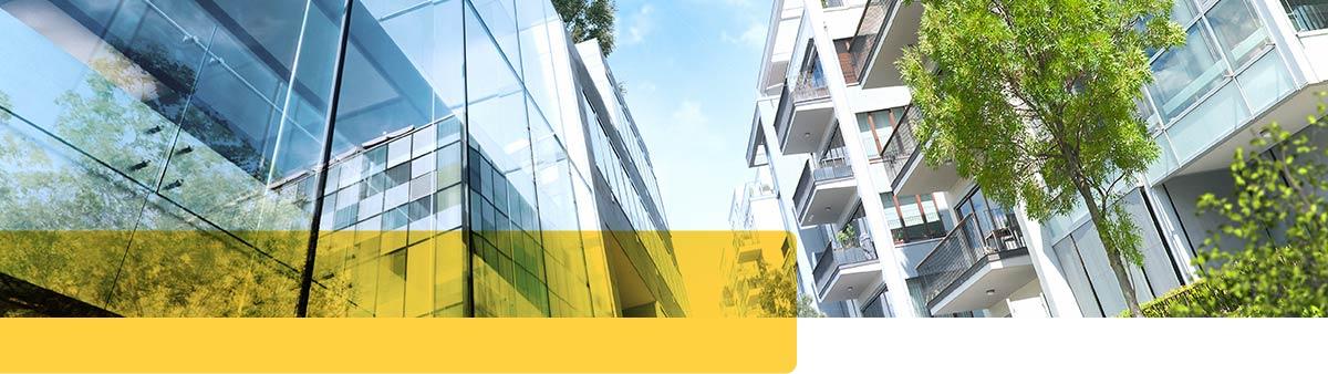 CARL Source Facility : Maintenance et gestion du patrimoine immobilier