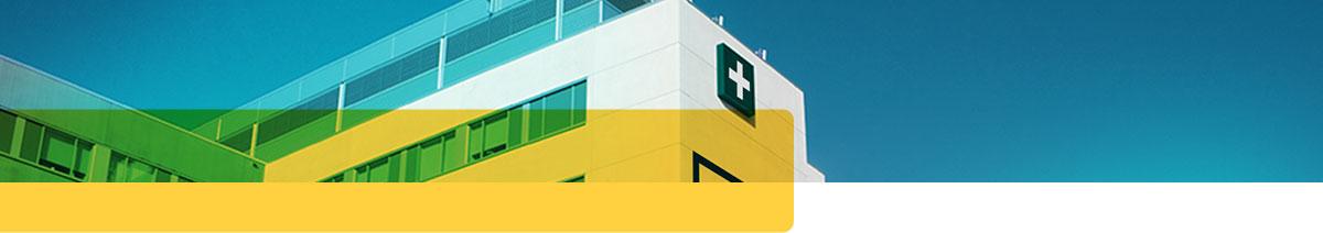 Les avantages d'une GMAO pour les établissements de santé