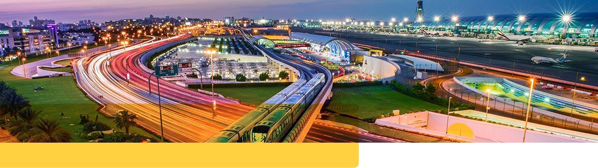 CARL Source Transport : GMAO pour le Transportet les flottes de véhicules