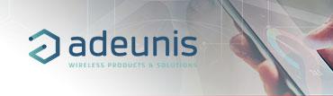 CP-ADEUNIS-370X107px