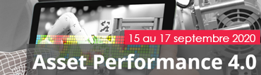 Asset-performance-370X107px