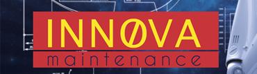 Innova-370x107