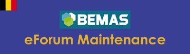 Bemas-GMAO-Maintenance