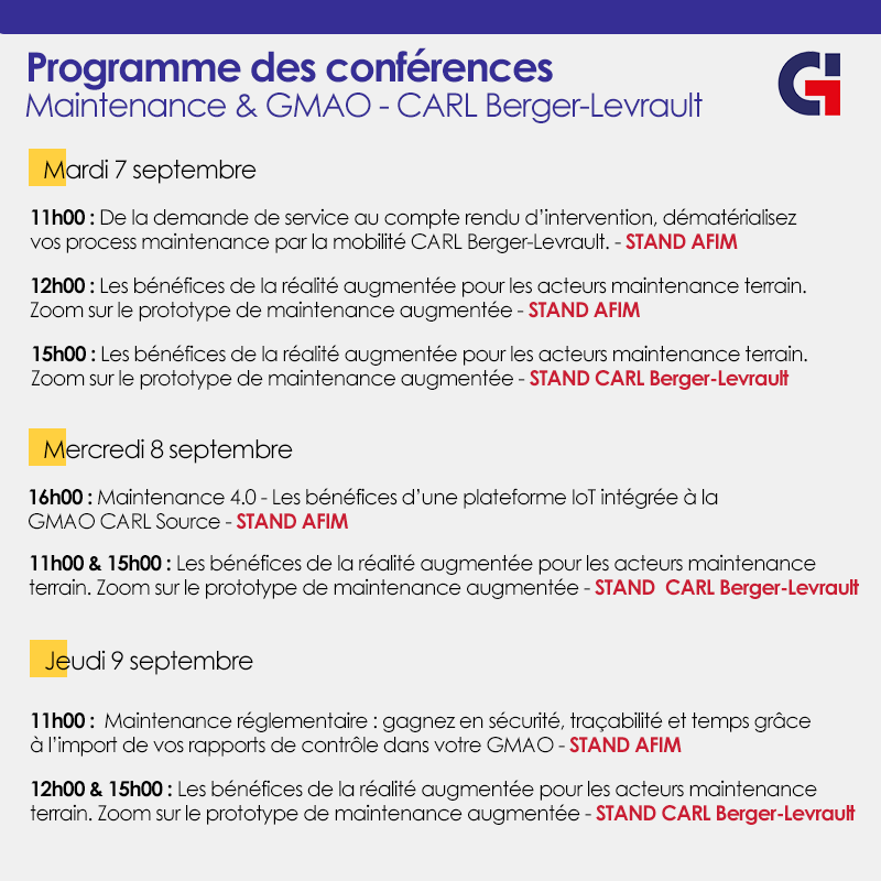 Programme-conférences-GMAO