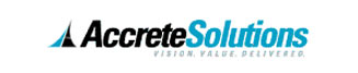 Accrete Consulting Solutions